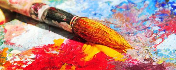 Quelles-sont-les-etapes-pour-realiser-une-peinture-acrylique-